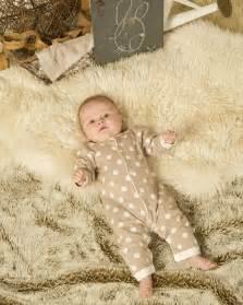 Posts smart newborn baby clothes boys dog newborn baby boy clothes owl