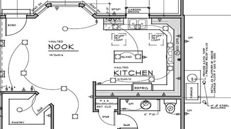 28 residential electrical plan dolgular jeffdoedesign