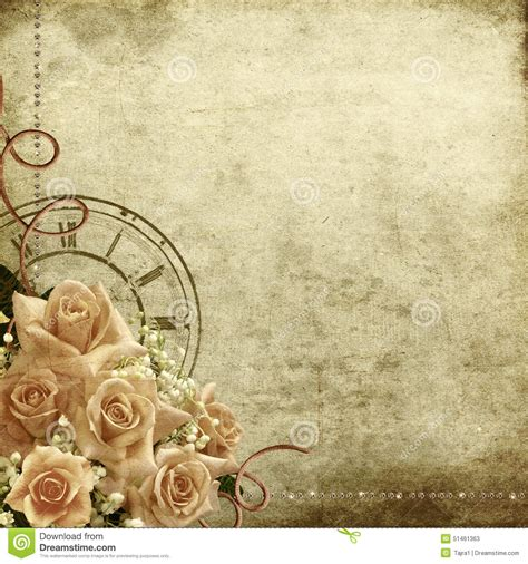 wedding background texture vintage texture background stock image image of image