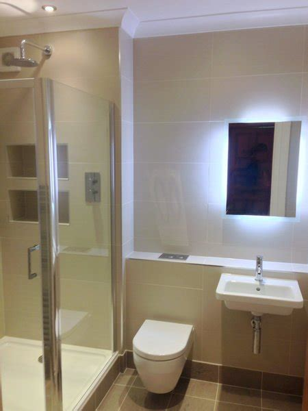 nightingale bathrooms nightingale bathrooms ltd bathroom fitters in west