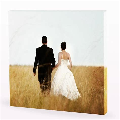 day delivery custom canvas prints uk photographs on