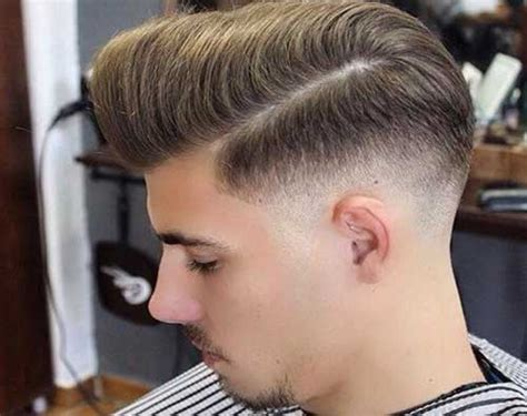how to get a good haircut for 3 year old boy 20 best great hairstyles for men mens hairstyles 2018