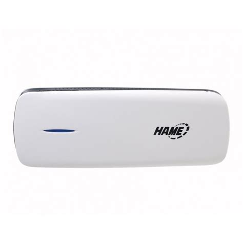 Modem Wifi Hame hame a11w 3g wifi router and power bank reviews specs buy 3g router and power bank 2 in 1