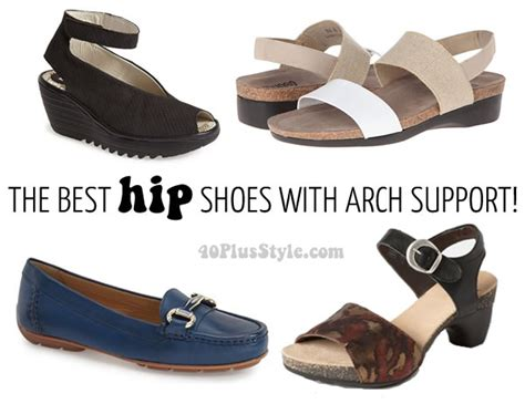 dress sandals with arch support womens dress shoes with arch support