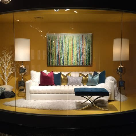 interior design inpiration by lexington home brands making a statement with lexington home brands catherine