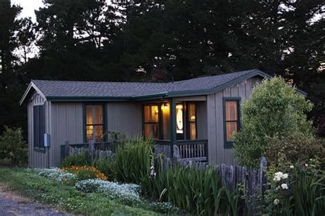 tomales bay cottages point reyes seashore cottages point reyes lodging