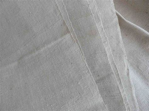 french linen upholstery fabric antique french linen metis fabric for sheet ebay