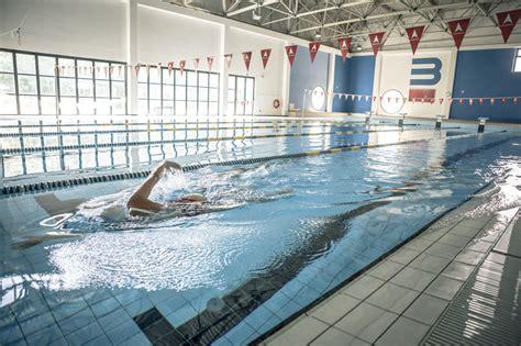 piscina bagno di romagna centro sportivo bagno di romagna palestra e piscina
