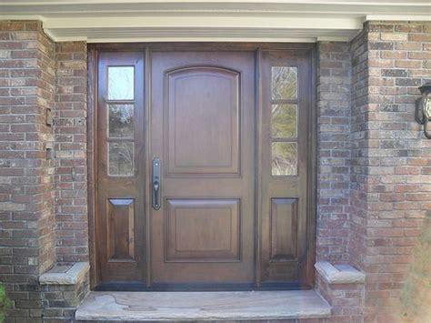 Jeld Wen Exterior Fiberglass Doors Best 25 Fiberglass Entry Doors Ideas On Pinterest Entry Doors Entry Doors With Glass And
