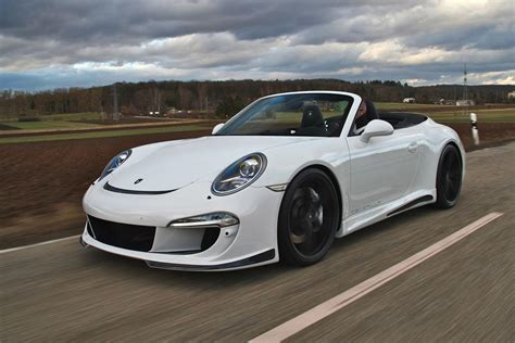 carrera porsche convertible gemballa porsche 911 carrera s convertible car tuning