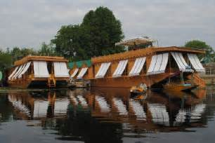 house boat srinagar price new jacquline heritage houseboats updated 2017 prices