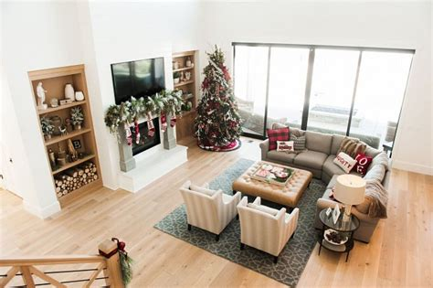 Living Room Ideas No Fireplace by Decorating Ideas Home Bunch Interior Design Ideas