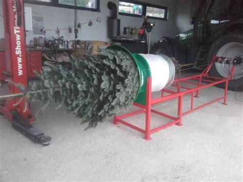 weihnachtsbaum verpachungsger 228 t einetzer netzger 228 t in