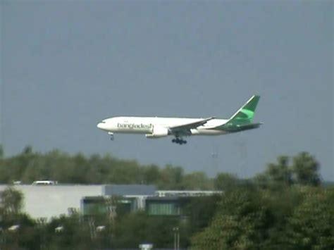 biman bangladesh airlines boeing 777 boeing 747 cargo