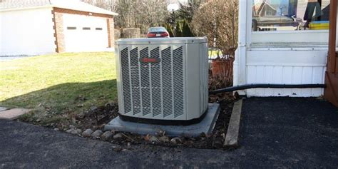 trane comfort solutions why you should work with a trane comfort specialist