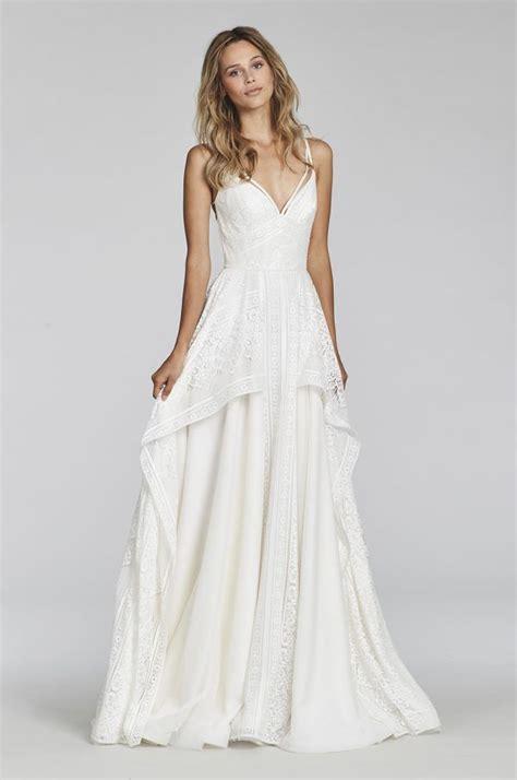25  Best Ideas about Hawaiian Wedding Dresses on Pinterest