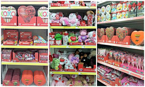 Dollar General Gift Card Selection - valentine s day candy bouquet gift basket organize and decorate everything