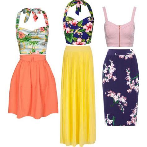 beach themed clothing hawaiian themed dress oasis amor fashion