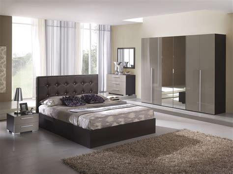 childrens bedroom furniture brisbane bedroom furniture outlet brisbane 28 images bedroom