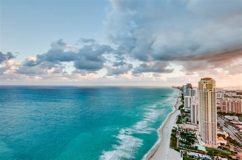 best time for miami best time for vacation homes miami real estate