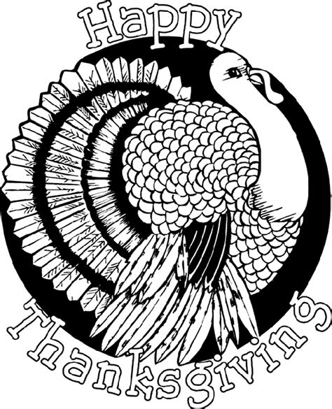 crayola coloring pages thanksgiving thanksgiving turkey crayola co uk