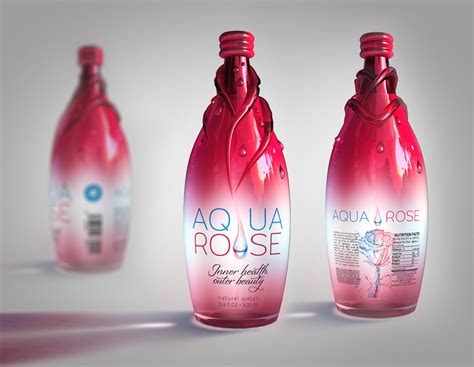 Cool Wine Glasses by 33 Cool Amp Creative Packaging Designs That Keep It Real