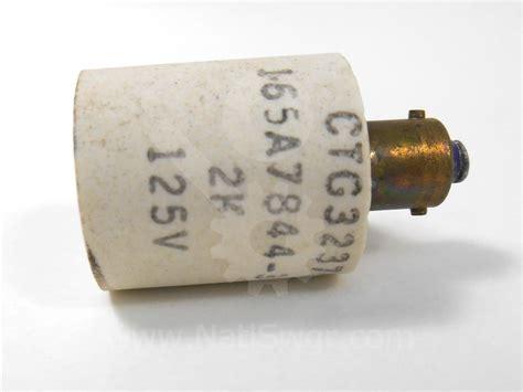 general electric resistor ge 2000 ohm resistor national switchgear