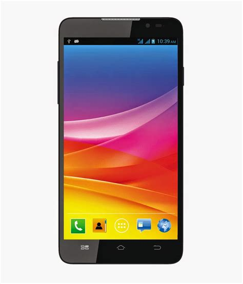 micromax doodle 2 price in india 2014 flipkart buy micromax canvas nitro a310 at in for rs 11499