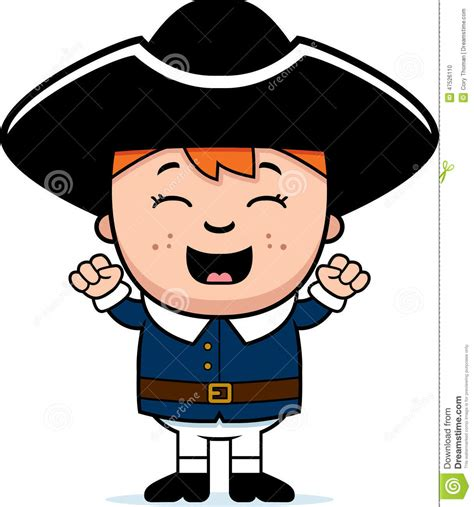 colonial clipart angry colonists clipart www imgkid the image kid