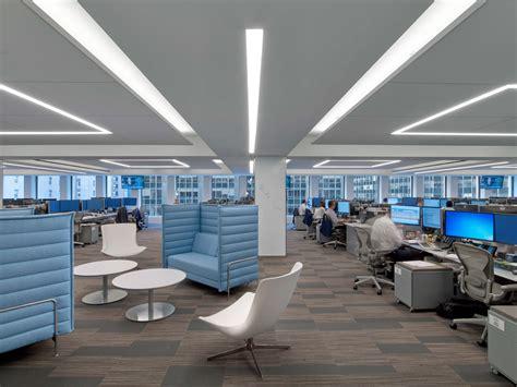 design management new york bluemountain capital management new york city offices
