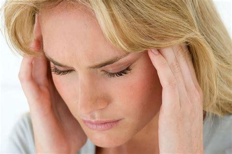 pillola mal di testa pillola giorno dopo sesso caratteristiche pillole