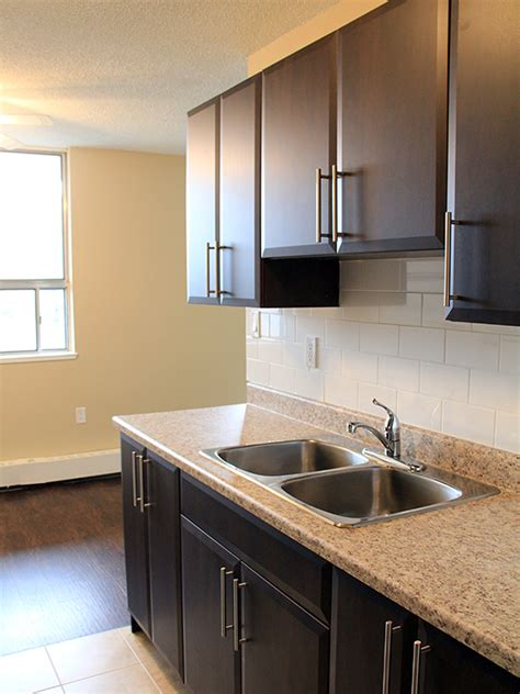 2 Bedroom House Hamilton Rent 2 Bedroom Apartment For Rent Hamilton Ontario Bedroom