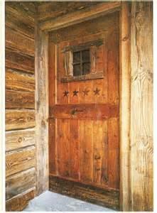 d 233 coration de la porte d entree ancienne bois occasion