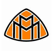 Maybach Logo Meaningmaybach Carmaybach Epsmaybach
