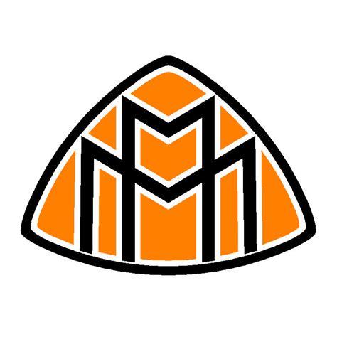 maybach automobile manufacturer dicas logo maybach logo