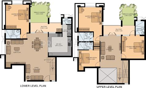 Floor Plan Elements by Floor Plan 3d V 7 Elements Amrichmofi S Blog