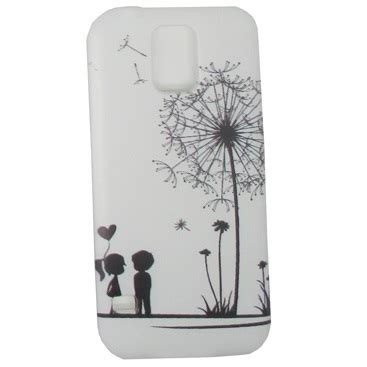 Painting Phone Plastic For Samsung Galaxy S5 25 painting phone plastic for samsung galaxy s5 a30