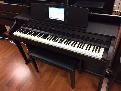used piano benches for sale used piano benches for sale 100 used piano benches for sale 3144 best piano