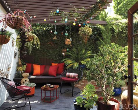 Outdoor Garden Decor Ideas Outdoor Decor Ideas For Outdoortheme