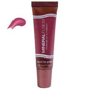 Make Liquid Sheer Lipgloss 17 best images about makeup on lip