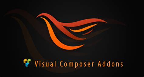themeforest visual composer beeteam368 s profile on themeforest