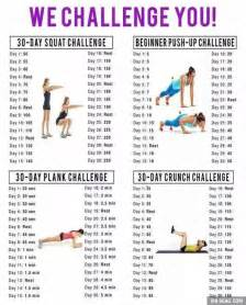 simple workout routine shining jewels