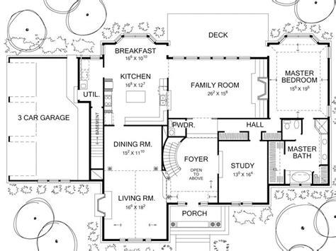 plan 036h 0047 find unique house plans home plans and plan 036h 0035 find unique house plans home plans and