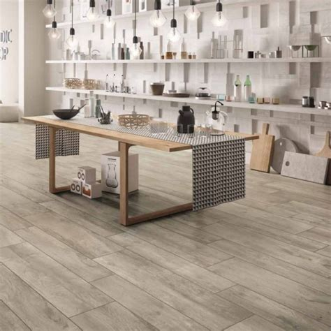 piastrelle castelvetro pavimento effetto legno woodland ceramica castelvetro