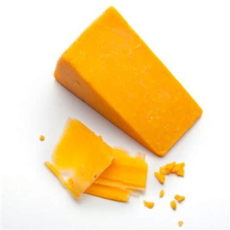 Cheese Per Kg Cheddar Cheese Per Kg