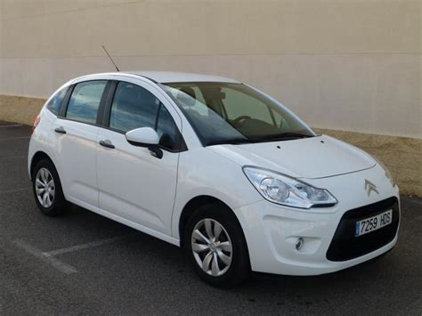 torrevieja car sales cars for sale this is spain