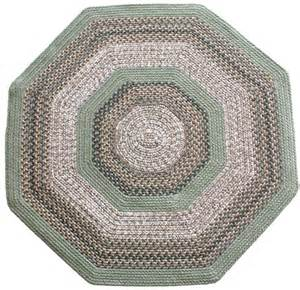 octagon shaped rugs octagonal area rugs images