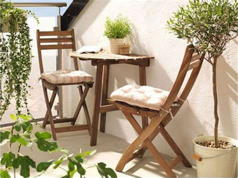 ikea mesas terraza hausedekorationideen net - Mesas Y Sillas De Terraza Ikea