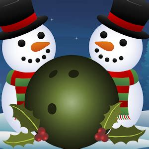 download 3d christmas bowling free apk to pc | download