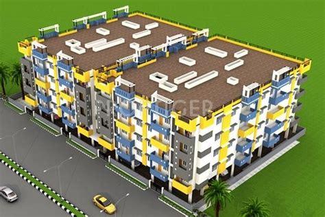 hsr layout land price vsg pride in hsr layout bangalore price location map